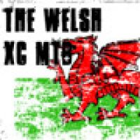 Welsh XC Series RD4
